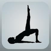 The Australian Pilates Academy