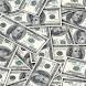 Forex trading winning tips
