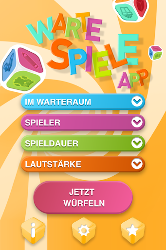 spiele apk download