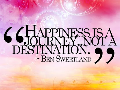 Quotes Happiness Classy Happiness Quotes  Android Apps On Google Play