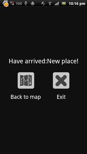 玩免費遊戲APP|下載MapClock app不用錢|硬是要APP