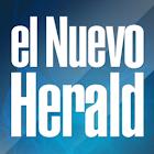 el Nuevo Herald icon