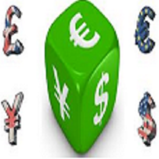 Exchange Converter LOGO-APP點子