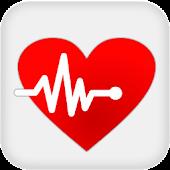 Prova de Cardiologia