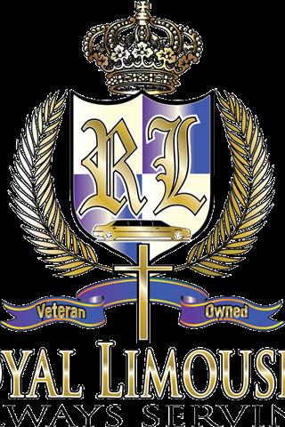 【免費交通運輸App】Royal Limousine-APP點子