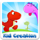 Creative Kids icon
