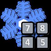 Ski Calculator