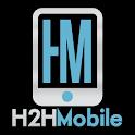 H2H Mobile