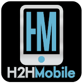 H2H Mobile