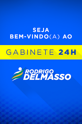 Rodrigo Delmasso - 19123