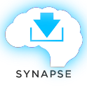 Spanish Synapse Demo logo