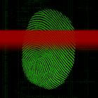 Mood Scanner Detector (Prank) icon