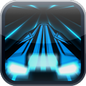 Return Zero (FREE) icon