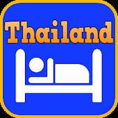 Tải Thailand Hotel Finder miễn phí