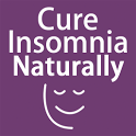 Cure Insomnia & Sleep Disorder icon