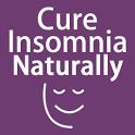 Cure Insomnia & Sleep Disorder icon