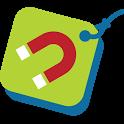 bonusmagnet icon
