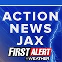 Action News Jax Weather icon