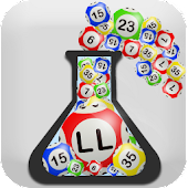 Lottery Lab
