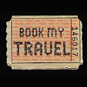 Book My Travel – Mobile logo
