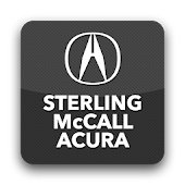 Sterling McCall Acura