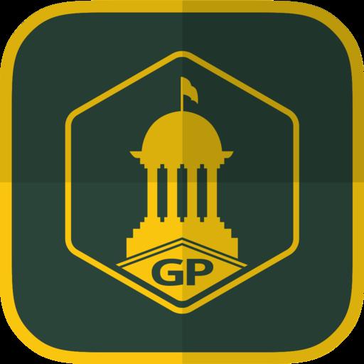 Unofficial Packers News LOGO-APP點子