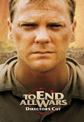 To End All Wars - The Director's Cut