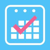 Daily Todo Plan Calendar