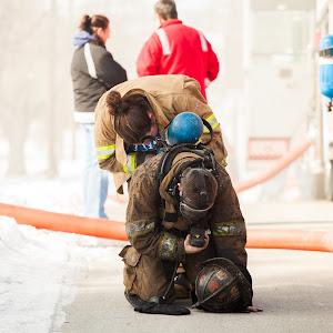 High Street Fire- Feb 23-2015-1431.jpg