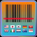 Iljimae Apps - Logo