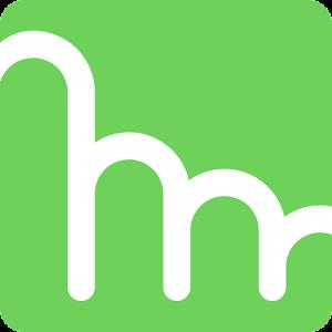 2014年12月26日Androidアプリセール 「Paper Camera」などが値下げ!