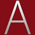 Assured Resumes, LLC logo