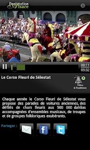 Destination Alsace- screenshot thumbnail
