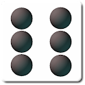 Five Dice! Paid icon