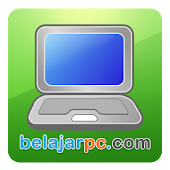 Belajar PC For Android