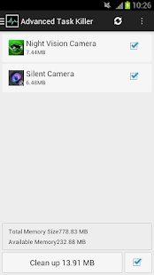 es任務管理器教學 - 癮科技App