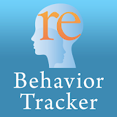 Rethink Behavior Tracking