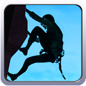 crazy climber hd icon