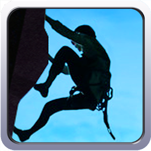 crazy climber hd for PC and MAC