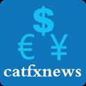 Catfxnews icon