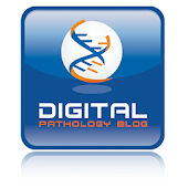 DigitalPathology App