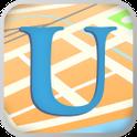 UonMap Spy icon
