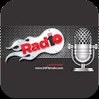 10FM icon