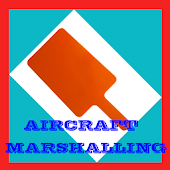 Aircraft Marshalling