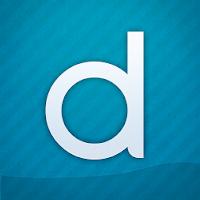 Diapers.com 2.5.2