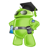 Cursos Android