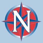 Navigator Credit Union