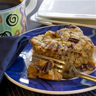 Pumpkin Dump Cake With Spice Cake Mix Recipes.