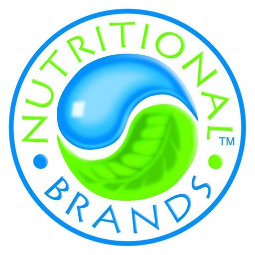 Nutritional Brands