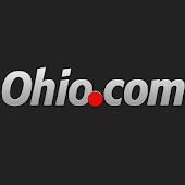 Ohio.com